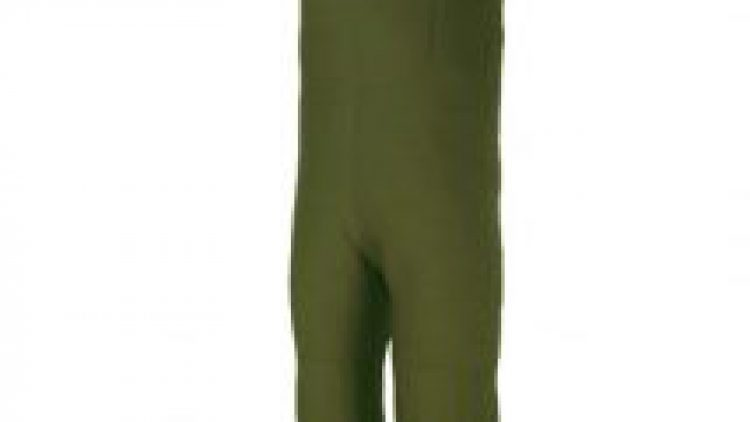 oem_strong_style_color_b82220_green_strong_4mm_100_waterproof_neoprene_fishing_waders_with_strong_style_color_b82220_rubber_boots_-214x300.jpg