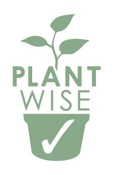 iscbc_plantwise