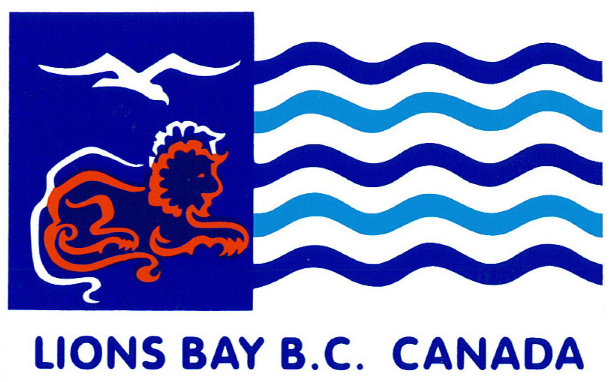 Regulations And Bylaws Ssisc Plan B Electrical Whistler For More Information About The Village Of Lions Bay Please Refer To Bylaw Services Website Contact Enforcement