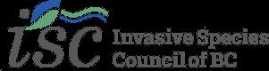 iscbc-logo-2017