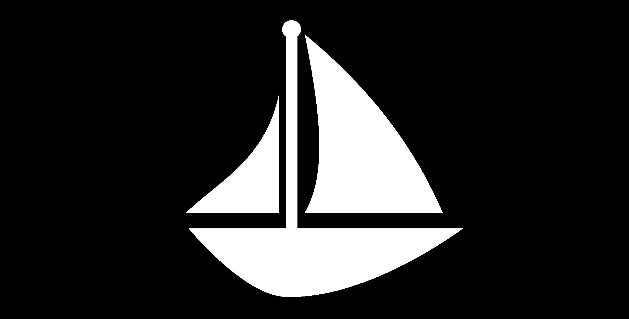 boat-white