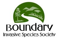 Boundary-Logo