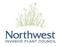 NWIPC-logo