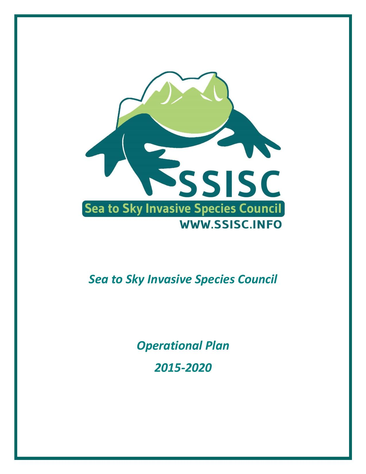 SSISC-Operational-Plan-2015-2020-FINAL-front-page-page-001