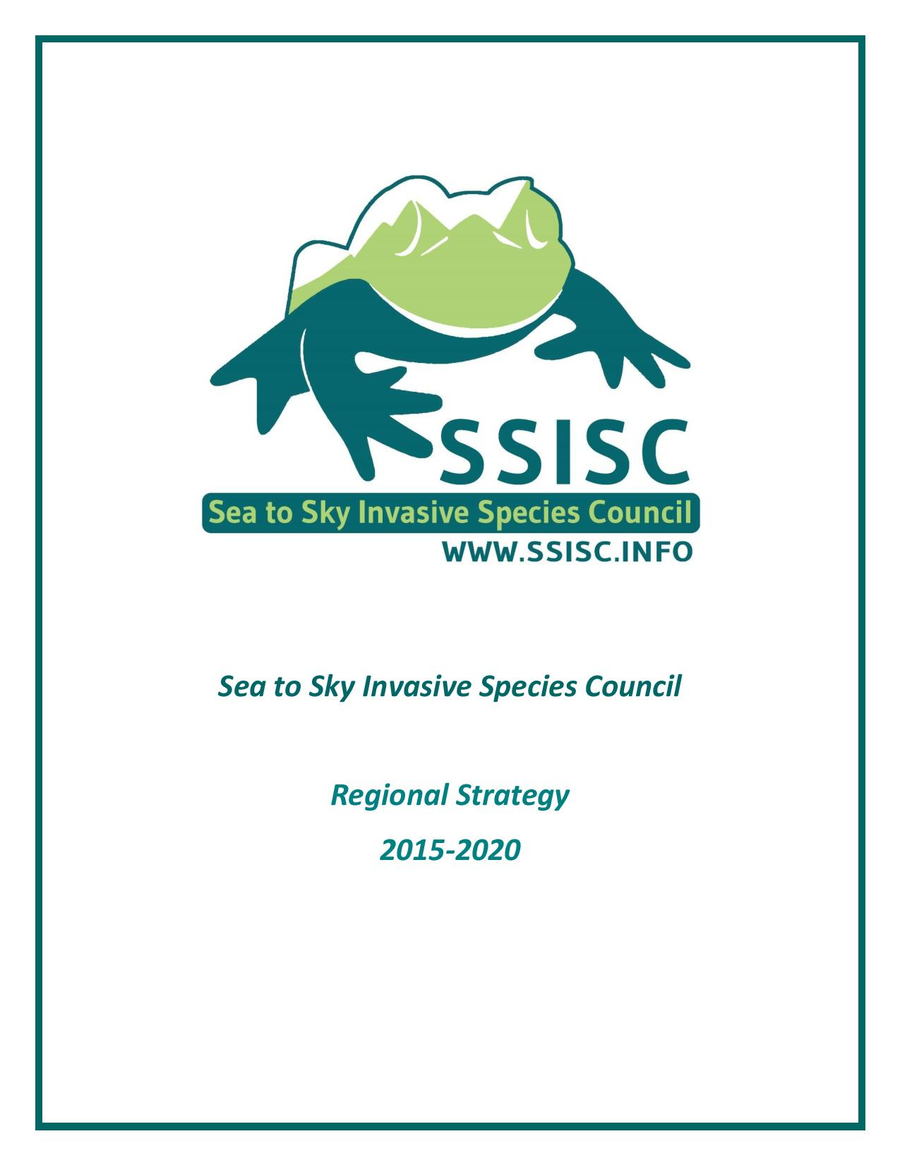 SSISC-Regional-Strategy-2015-2020-FINAL-front-page-page-001