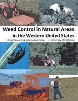 Weed-Control-in-Natural-Areas