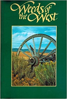 weeds-of-the-west-2