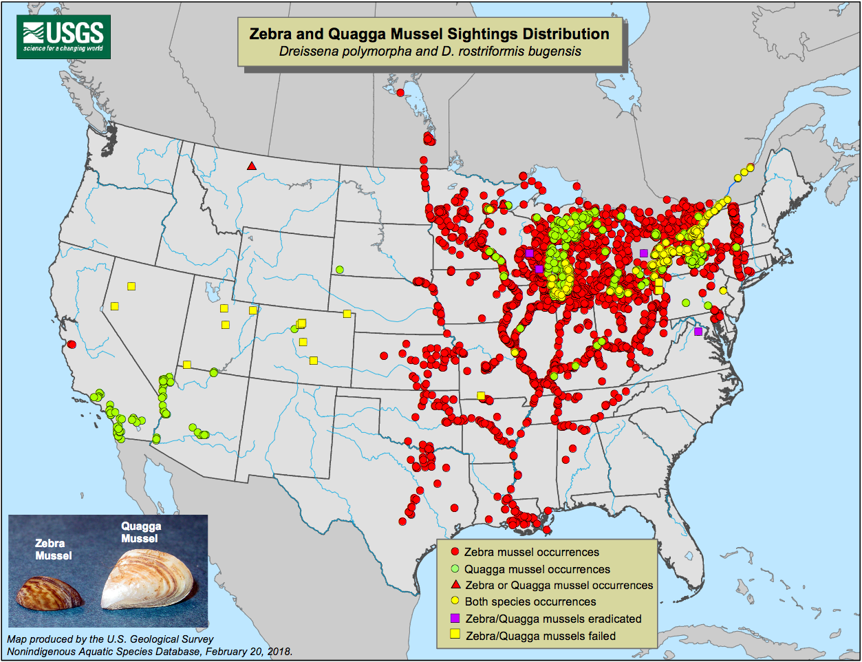 Updated-USGS-North-America-Sightings-Map-2017
