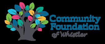 CFOW Logo