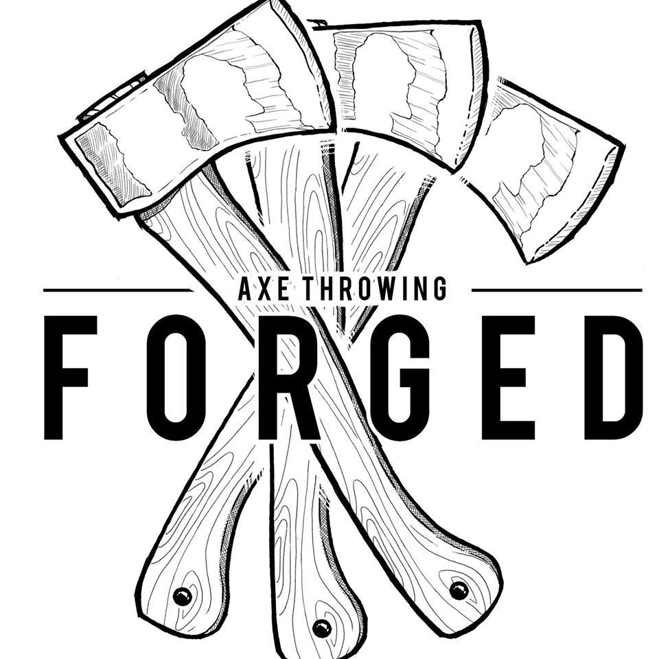 ForgedAxe_Logo
