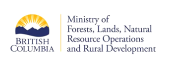 MFLNR Logo