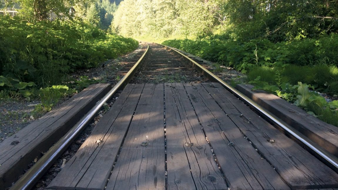 SSISC Identifies Sites Requiring Treatment Along CN Railway
