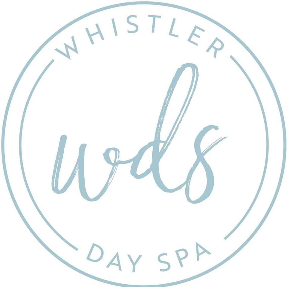 WhistlerDaySpa_Logo2