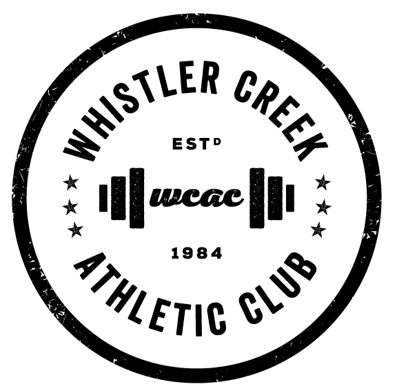 WhistlerCreek_Logo2