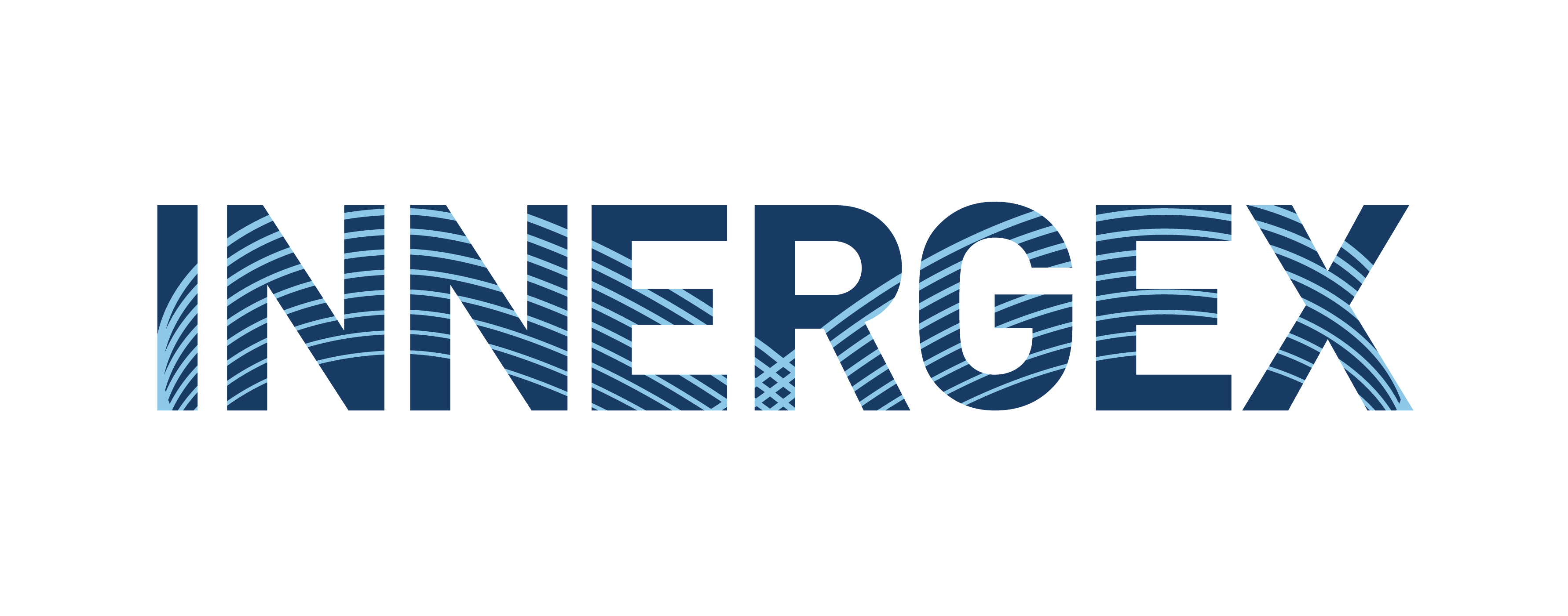 innergex-renewable-energy-company-logo