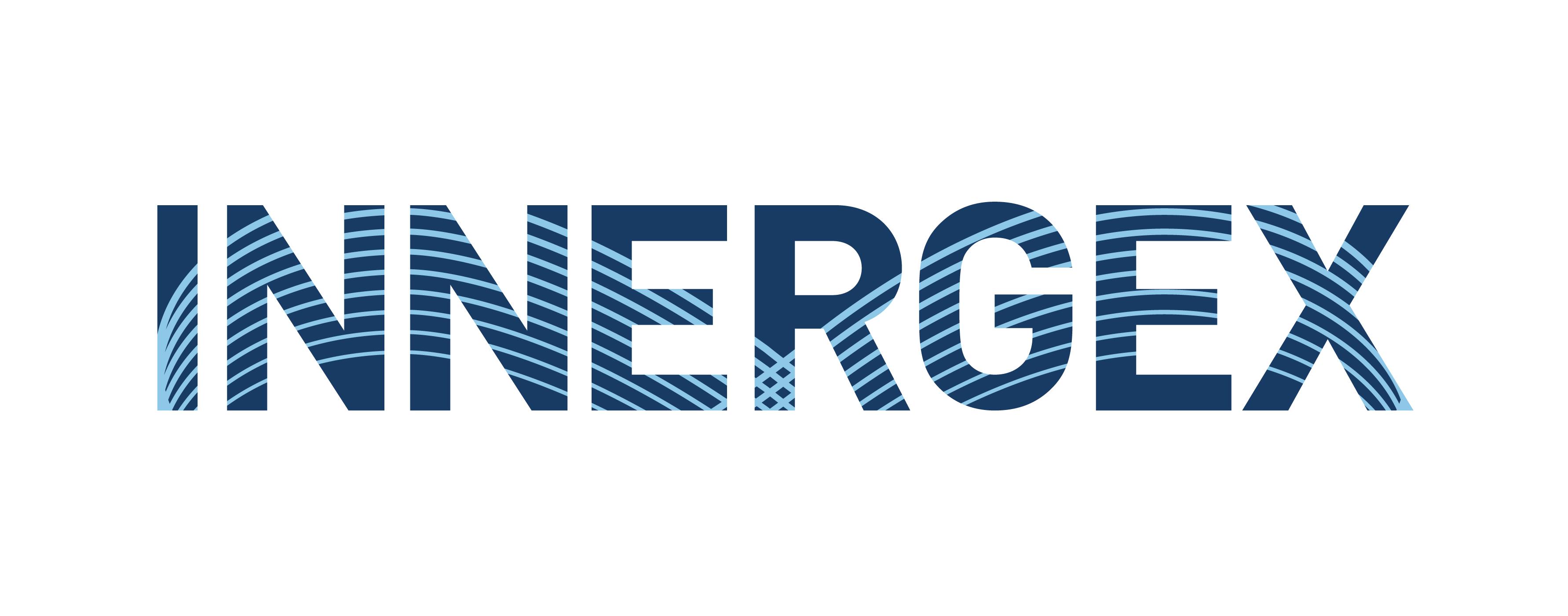 innergex-renewable-energy-company-logo