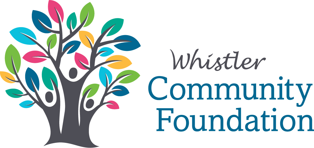 Whistler Community Foundation (previously CFOW)