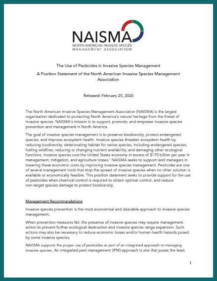 NAISMA-herbicide-white-paper-p.-1-2